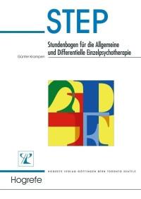 Stundenbogen für die Allgemeine und Differentielle Einzelpsychotherapie