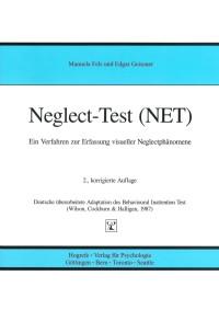 Neglect-Test