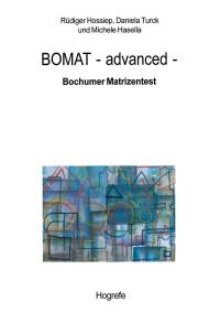 Bochumer Matrizentest