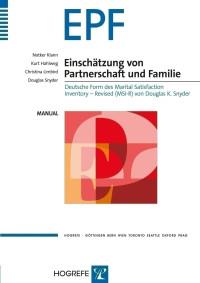 Einschätzung von Partnerschaft und Familie