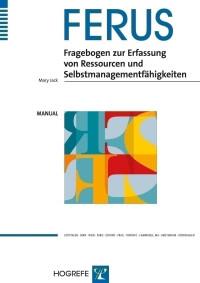 Fragebogen zur Erfassung von Ressourcen und Selbstmanagementfähigkeiten