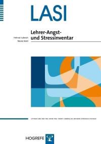 Lehrer-Angst- und Stressinventar