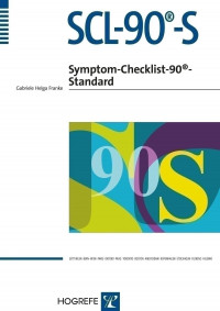 Symptom-Checklist-90®-Standard