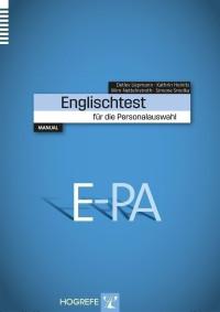 Englischtest für die Personalauswahl