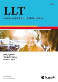 Location Learning Test – Deutsche Version