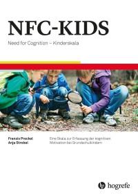 Need for Cognition – Kinderskala