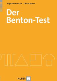 Test komplett bestehend aus: Manual, Vorlagenheft 1 + 2 + 3, 50 Auswertungsbogen Originalversion und 50 Auswertebogen Langversion, Koffer