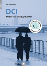 Dyadisches Coping Inventar