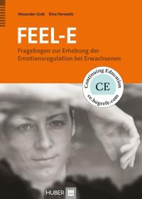 Fragebogen zur Erhebung der Emotionsregulation bei Erwachsenen