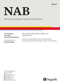 Neuropsychological Assessment Battery