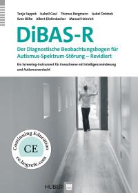 Der Diagnostische Beobachtungsbogen für Autismus-Spektrum-Störung - Revidiert