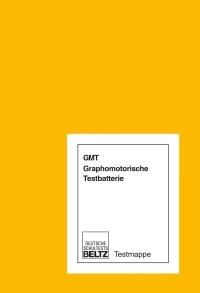 Graphomotorische Testbatterie