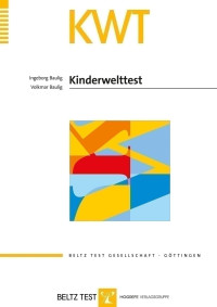 Kinderwelttest