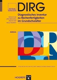 Diagnostisches Inventar zu Rechenfertigkeiten im Grundschulalter
