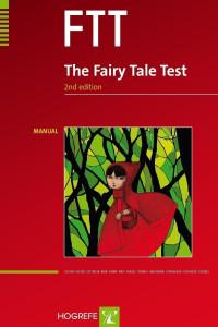 The Fairy Tale Test