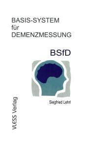 Basis-System für Demenzmessung