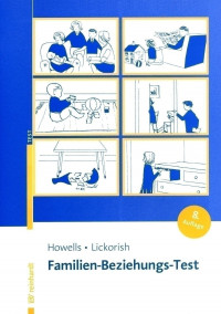 Familien-Beziehungs-Test
