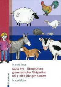 MuSE-Pro