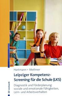 Leipziger Kompetenz-Screening für die Schule
