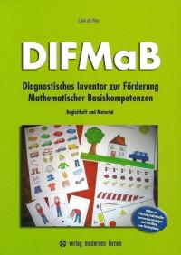 Diagnostisches Inventar zur Förderung Mathematischer Basiskompetenzen