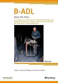 Bayer ADL-Skala