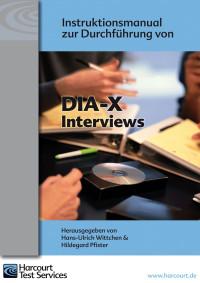 Diagnostisches Expertensystem für Psychische Störungen