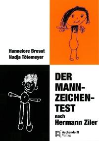 Der Mann-Zeichen-Test