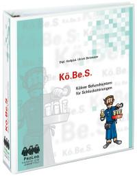 Kölner Befundsystem für Schluckstörungen