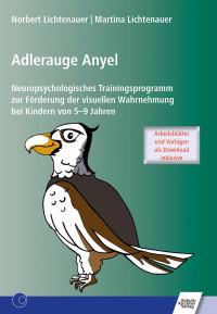 Adlerauge Anyel