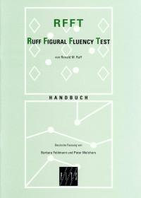 Ruff Figural Fluency Test