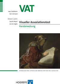 Visueller Assoziations Test