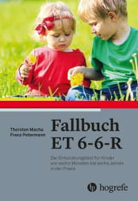 Fallbuch ET 6-6-R