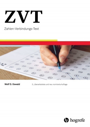 Test komplett bestehend aus: Handanweisung, je 10 Testbogen A, B, C + D, 10 Auswertungs-/Übungsbogenund Mappe