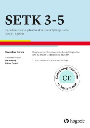"""Test komplett bestehend aus:  Manual, 10 Protokollbogen 3;0-3;11, 10 Protokollbogen 4;0-5;11, 1 Bildkartensatz """"Verstehen von Sätzen"""" (VS), 1 Materialset """"Verstehen von Sätzen"""" (VS), 1 Bildkartensatz """"Enkodierung semantischer Relationen"""" (ESR), 1 Figurens"""