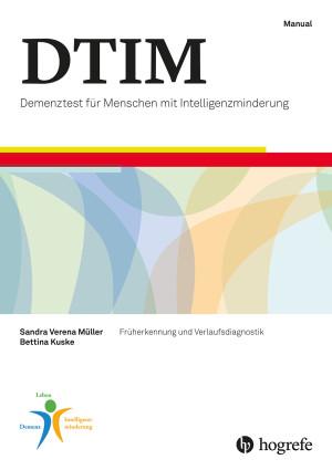 Test komplett bestehend aus: Manual, Instruktionsheft, 15 Anamnese- und Auswertungsbogen, 45 Protokollbogen Neuropsychologische Testung, Vorlagenmappe, Materialsatz und Koffer