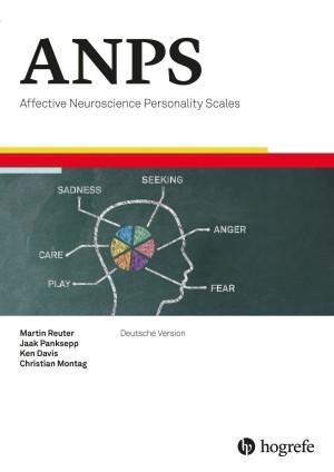 Test komplett bestehend aus: Manual, 10 Fragebogen, 10 Auswertungsbogen, 10 Profilbogen, Schablonensatz und Mappe