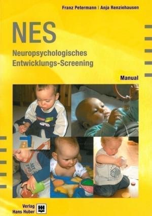 Test komplett bestehend aus: Manual, Durchführungs- und Bewertungsanleitung inkl. DVD, je 10 Protokollbogen für U4, U5, U6, U6a und U7, umfangreiches Testmaterial (s. Bestellnummer 03 119 09-03 119 29) und Koffer