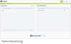 HTS 5-Online - Basic-Edition Jahreslizenz, inkl. Portalzugang