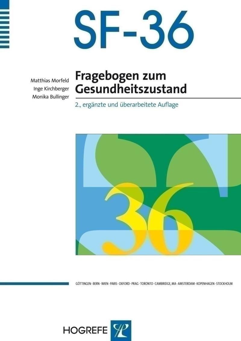 Mustermappe bestehend aus: Manual inkl. CD-Rom, je 1 Musterbogen der nachfolgend aufgeführten Bögen (Artikelnummern 01 195 02 – 01 195 16)