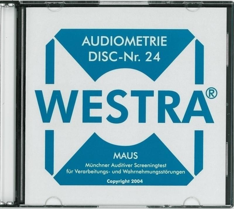 Version ohne Software bestehend aus: Handbuch und Audio-CD