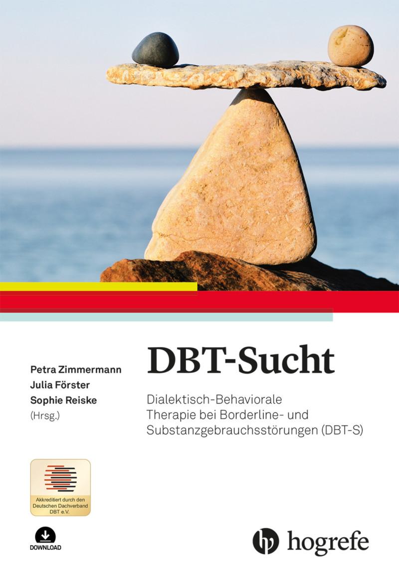 DBT-Sucht