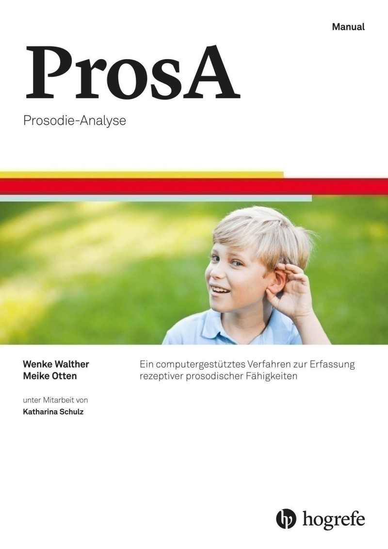 ProsA (HTS 5)*,Testkit inkl. 50 Nutzungen und Manual