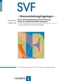 Stressverarbeitungsfragebogen