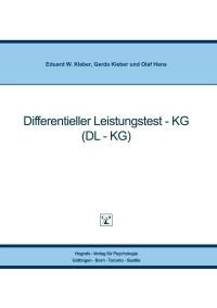 Differentieller Leistungstest – KG