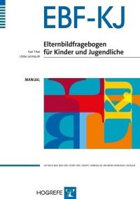 Elternbildfragebogen für Kinder und Jugendliche