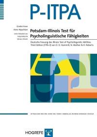 Potsdam-Illinois Test für Psycholinguistische Fähigkeiten