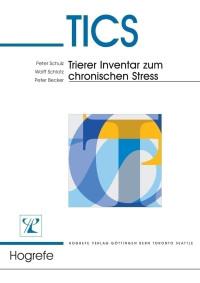 Trierer Inventar zum chronischen Stress