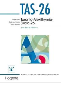 Toronto-Alexithymie-Skala-26