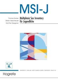 Multiphasic Sex Inventory für Jugendliche
