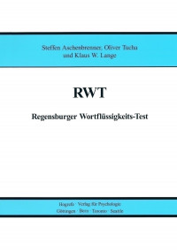 Regensburger Wortflüssigkeits-Test